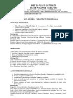 tematica examen_capacitate