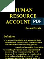 Accounting Hra