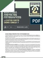 GuiaProyectosFotograficos Def