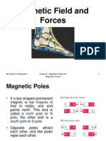 32N 27 Magnetic Field and Magnetic Forces.pdf