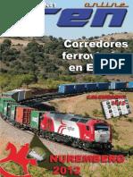 Tren-1-esp