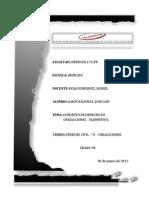 derechodeobligaciones-130702180714-phpapp01