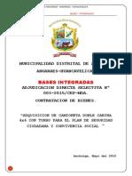 BASES-INTEGRADAS-CAMIONETA-2015.pdf