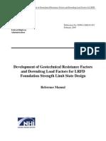 ResistanceFactorsFoundations.pdf