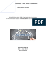 these_iso 9001_v2015