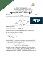 Guía Mate 2 Bimestre4