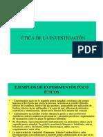 Etica_de_la_investigacion.ppt