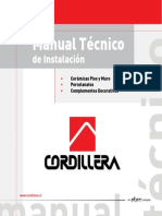 Manual Tecnico 2012