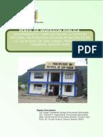 PIP San Gaban (1)
