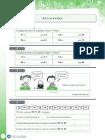 Articles-20486 Recurso PDF