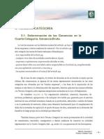 Impuestos I - M3 - Lectura 3 - Julio 2013 Final