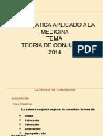 2. conjuntos-2014