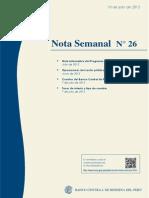 ns-26-2015.pdf