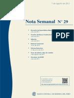 ns-29-2015.pdf