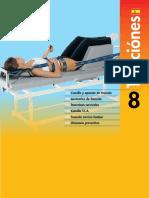 08--tracciones.pdf