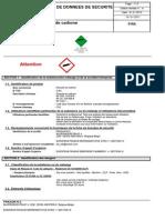 FR_DIOXYDE DE CARBONE CO2 Fiche de Sécurité 018A.pdf