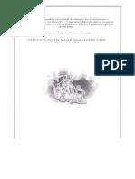 Informe Congreso Comision Herrera - Cuentas Bancarias de Agustin Mantilla en el Union Switzerland Bank