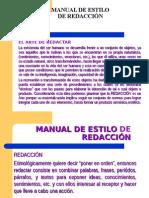 Redacción-1