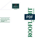Roofing Profile Guide