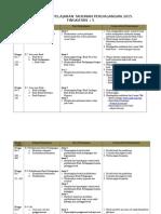 250541453-RPT-T5-PERD-2015-doc.doc