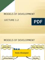 Lecture - 1.2_Eco.Dev