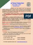mtech brochure.pdf