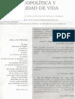 Dialnet-GeopoliticaYCalidadDeVida-4897848