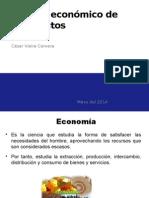 Análisis económico de los tributos.pptx