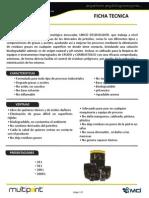 Ft Multipoint v1,3 2015