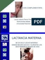 ALIMENTACION COMPLEMENTARIA.pptx