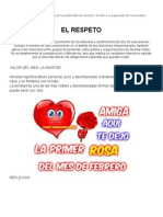 EL VALOR DE LA SEMANA.docx