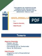 192POWER POIN IDENTIFICACION DE PROYECTOS DE INVERSION PUBLICA.pptx