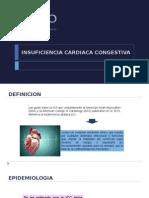 ICC en pediatría
