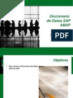 a20 Diccionario_Leido y Practicado.ppt