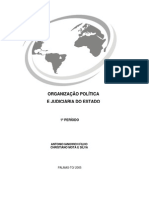 [050720144058]ORGANIZACAO_POLITICA.pdf