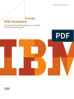 API.PDF