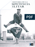 Breve Historia de La Incompetencia Militar - Edwar