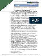 Decisão suspende processo de licenciamento ambiental de mineradora em Paracatu (MG) — Notícias Ministério Público Federal.pdf