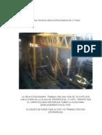Ficha Tecnica Grua Estacionaria de 2 Tons (2014)