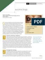 tto glaucoma.pdf