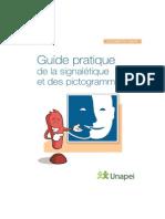Unapei Guide Pratique Signaletique Et Pictogrammes.pdf