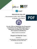 Prh13 Projeto Final Juliana Teixeira Do Nascimento