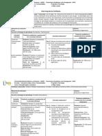 Guia Integrada de Actividades Academicas 2015-2 Psicopatologia y Contextos 6 de Julio