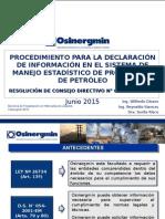 Presentación OFM May 2015 W.S.S.ppt