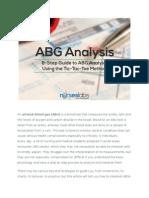 ABG Labs