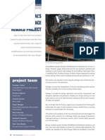 Mag Jun08 p32 ProjectArcelorMittal
