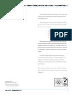 honeycomb design.pdf