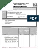 PLAN Y PROGRAMA DE EVALUACION 1.docx