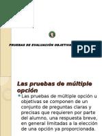 ppt pruebas de síntesis 2015.ppt
