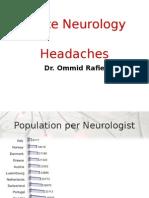Neurology F2
